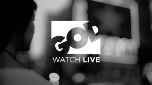 watchlive-channel-1024x576